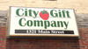 Made in Tennessee: City Gift Company
