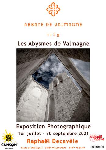 D008 Affiche expo valmagne 2021 MASTER LAST.jpg