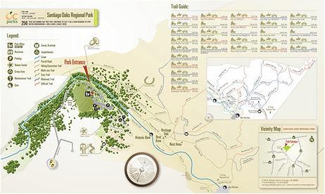 santiago_oaks_map.jpg