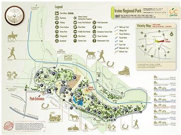 irvine_regional_park_map.jpg