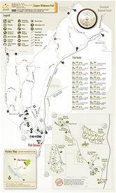 caspers_park_map.jpg