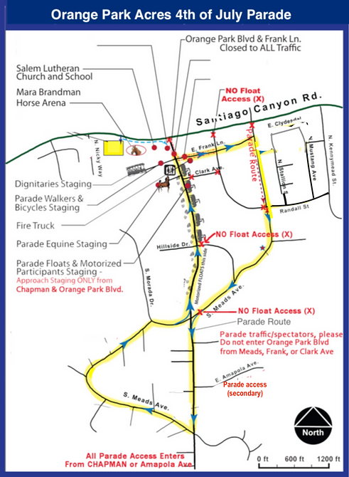 2021 4th parade route map.png