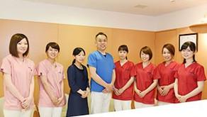 福岡で口腔外科専門クリニックを開業する入江彰彦歯科医師のインタビュー②