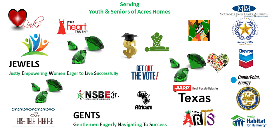 Programs and Partners.png