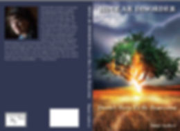BPD01 Book cover small.jpg