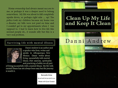 Book Cover Clean Up My Life.jpg