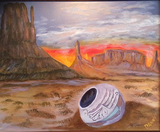 Monument Valley Pottery.jpg