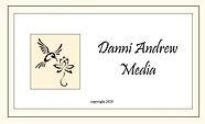 Danni Andrew Media Best.jpg