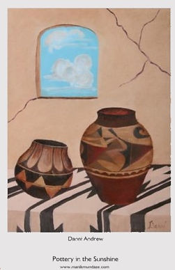 Pottery in the Sunshine (2).jpg