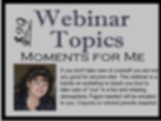 Webinar Topics 12 Ways.jpg