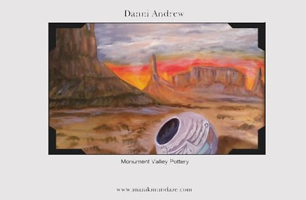 Monument Valley Print.jpg