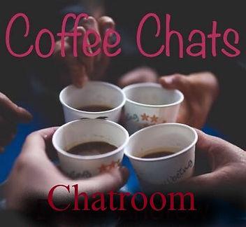 Coffee Chats.jpg
