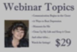 Webinar Topics2.jpg