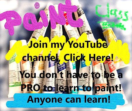 Paint Class.jpg