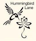 hummingbird Lane.jpg