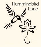 hummingbird Lane.jpg