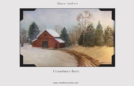 Grandmas Barn Print.jpg