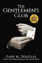 book-gentlemens-club-nov2017.jpeg