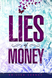 book_lies_of_money.jpeg