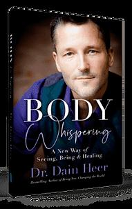 BodyWhispering7.png