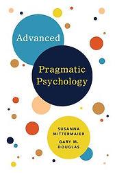 Advanced_Pragmatic_Psychology.jpeg