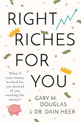 right_riches_for_you_2020cover.jpeg