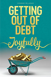 book_getting_out_of_debt_joyfully.jpeg