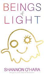 beings_of_light.jpeg