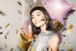 woman-standing-near-balloons-3419696.jpg