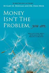40.13_book_moneyisnotthepro.png