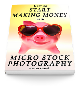 How to Start Making Money with Microstock Photography