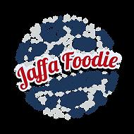 Jaffa Foodie Logo.png