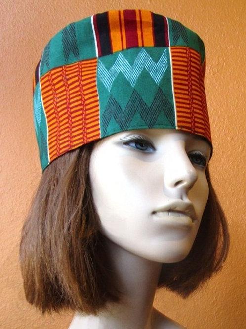 Afrikaner Hat
