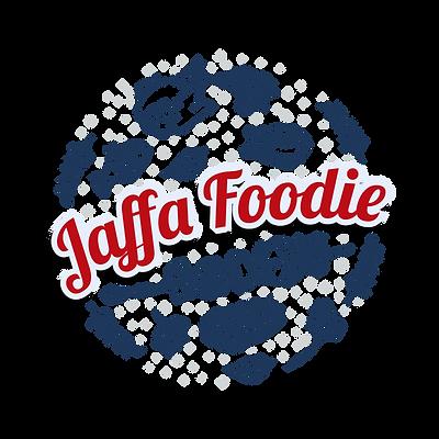 Jaffafoodie logo-1.png