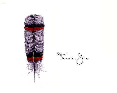 Sunbitten - Thank You