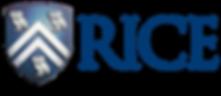 Rice_logo_hi_res.png