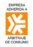 ARBITRAJE-DE-CONSUMO.png