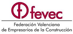 FEVEC.png