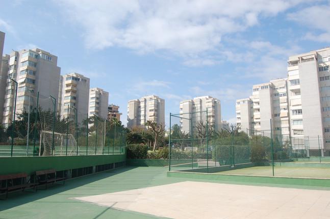 Villamar1.JPG
