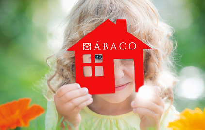 ABACO_FACEBOOK_LOGO_PNG.png