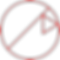 icon6_edited_edited.png