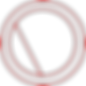 Icon2_edited_edited.png