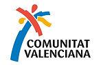 LOGO COMUNITAT VALENCIANA.jpg