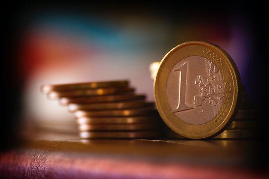 1-euro-cent-730647.jpg