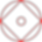 Icon3_edited_edited.png