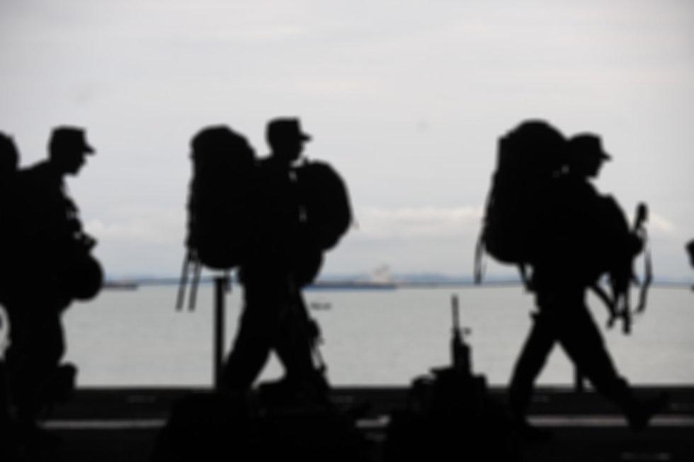 army-backpack-memorial-day-40820_edited.jpg