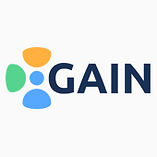 GAIN_logo_facebook.png