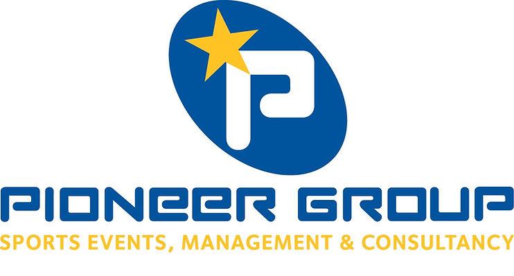 Pioneer logo with web address.jpeg