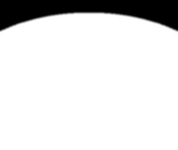 circle solid.png