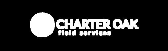 charter oak_white.png